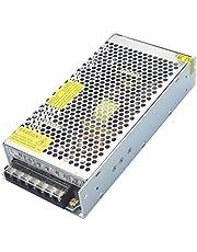 JoyNano 36V 5A Switching Power Supply 180W AC-DC Converter Transformer