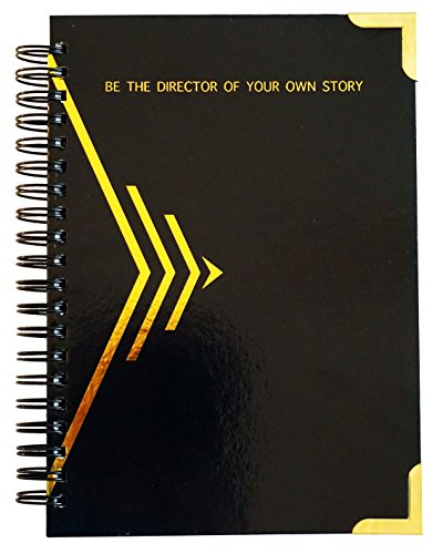 Booked It  The Only Day Planner Designed Specifically For Actors Singers Dancers  Undated