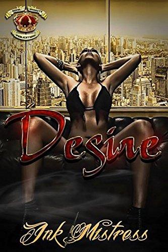 Search : Desire