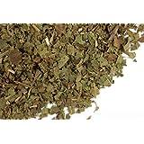 Bulk Herbs - Black Walnut Leaf, C/S 16oz