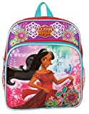 Disney Princess Elena of Avalor Mini Toddler 10