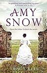 Amy Snow par Rees