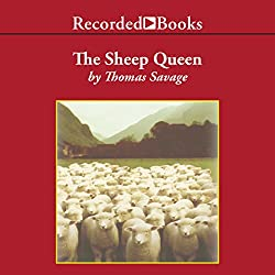 The Sheep Queen