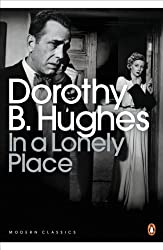 In a Lonely Place (Penguin Modern Classics)