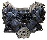 PROFessional Powertrain DF15 Ford 351W