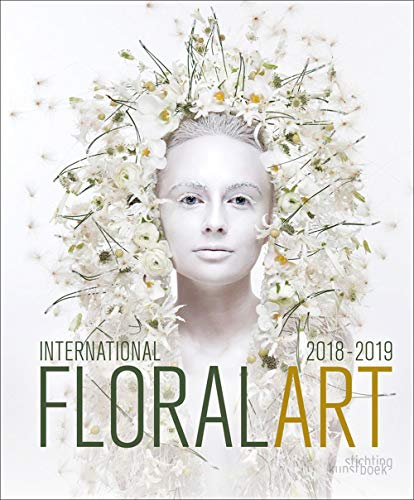 International Floral Art 2018/2019