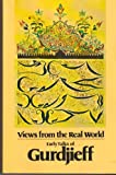 Views from the Real World, G. I. Gurdjieff, 0525482512