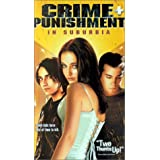 Crime And Punishment In Suburb