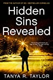 Hidden Sins Revealed (Nick Myers Series Book 1)
