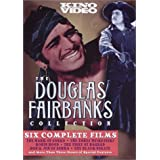 Douglas Fairbanks Collection