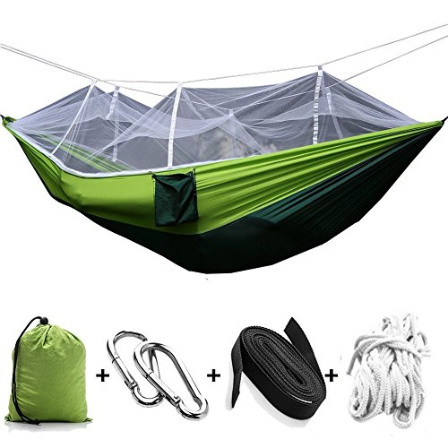Mosquito Lightweight Carabiners Parachute Backpacking