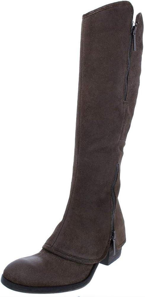 Donald Pliner Womens Devi Fashion Boots