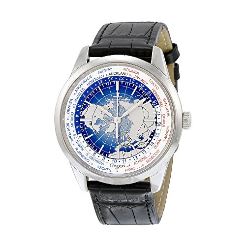jaeger-lecoultre-geophysic-universal-time-automatic-mens-watch-q8108420