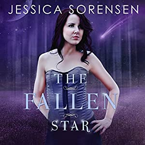The Fallen Star Audiobook