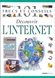 Découvrir l'Internet par Chris Lewis