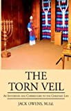 The Torn Veil, Jack Owens, 1401079938