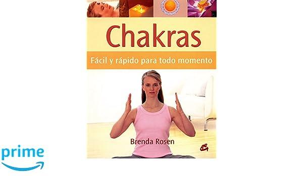 Fácil Y Rápido Para Todo Momento: Amazon.es: Brenda Rosen, Carlos Ossés Torrón: Libros