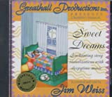 Sweet Dreams: Enchanting Story Visualizations With