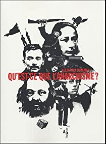Qu'est-ce que l'anarchisme ? par Berkman