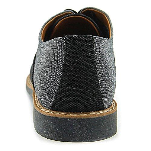 Aldo Giawiel Fibra sintética Zapato