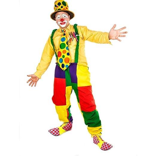 Bob Esponja Accesorios de disfraces Fiesta de Halloween Cosplay ...