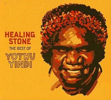yothu yindi world turning right