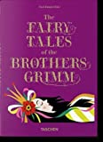 The Fairy Tales of the Brothers Grimm (Va)