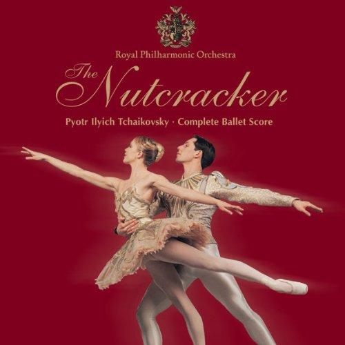 Complete Ballet Music - 9