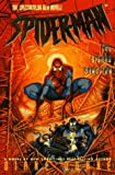 Spider-Man: the Lizard Sanction (Marvel Comics (New York, N.Y.))