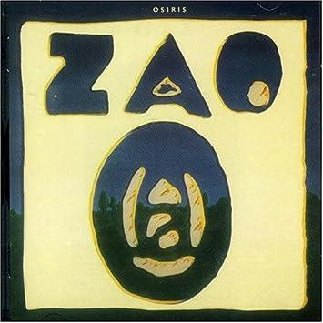 """Le """"jazz-rock"""" au sens large (des années 60 à nos jours) - Page 4 51FW5dJsneL._SY355_"""
