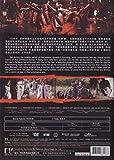 Empire Of Lust (Region 3 DVD / Non USA Region) (English Subtitled) Korean movie a.k.a. The Age of Innocence / Soonsooui Sidae