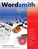 Wordsmith Apprentice: Writing Excellence Through Unique, Skill-Buidling Exercises for Grades 4-6