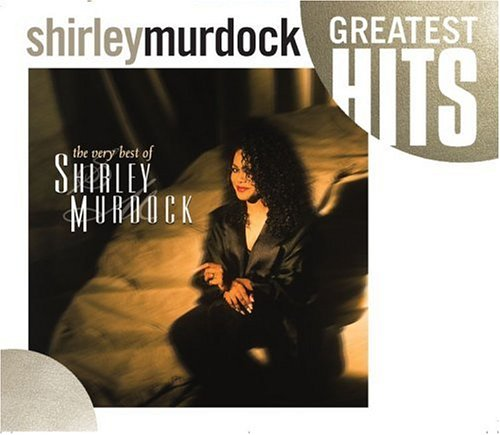 Very Best of Shirley Murdock (The Very Best Of Shirley Murdock)