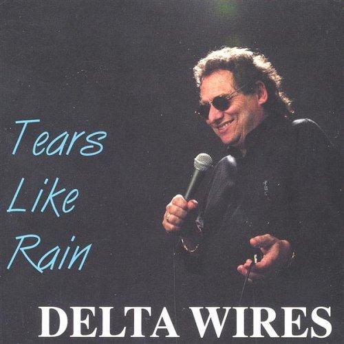 delta wires - 2