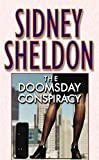 [The Doomsday Conspiracy] (By: Sidney Sheldon) [published: December, 1992]