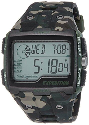Timex-Expedition-Grid-Shock-Digital-Display-Black-Dial-Mens-Watch-TW4B02900