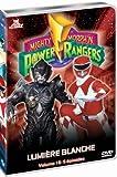 Power Rangers - Mighty Morphin', volume 16