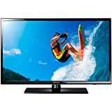 "Samsung UN39FH5000-R 39"" 1080p 60Hz LED TV Factory Refurbished"
