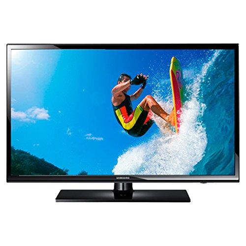 """Samsung UN39FH5000-R 39"""" 1080p 60Hz LED TV Factory"""