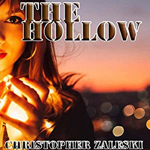 The Hollow Audiobook