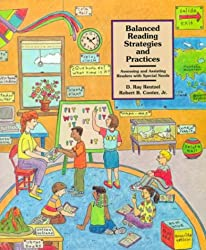 Balanced Reading Strategies and Practices: Assessing and Assisting Readers with Special Needs