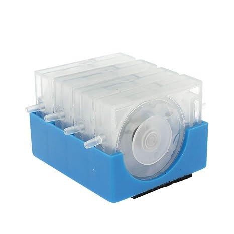 CISS - Válvulas de Control de Tinta para Impresora de ...