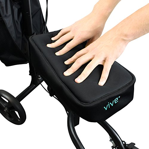 Vive Knee Walker...