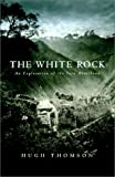 The White Rock, Hugh Thomson, 1585673552