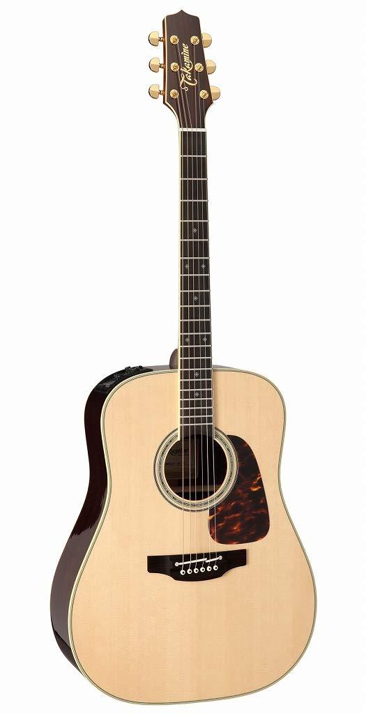 Takamine / DMP251-DC N タカミネ アコースティックギター エレアコ   B07KD7KV9L