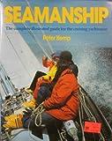 Seamanship, Peter Kemp Kemp, 0442256507