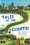 Tales of the Country