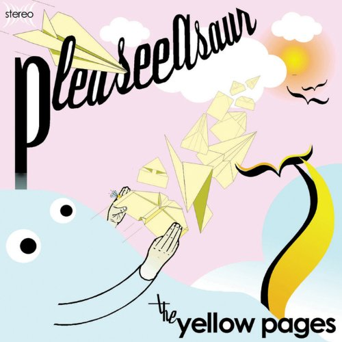 the-yellow-pages-clean