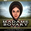 Madame Bovary Audiobook by Gustave Flaubert Narrated by Elaine Wise