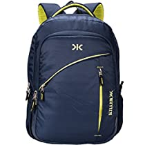 Upto 70% off on Backpacks and School Bags